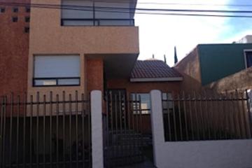 Foto de casa en venta en  1, lomas del mármol, puebla, puebla, 482090 No. 01
