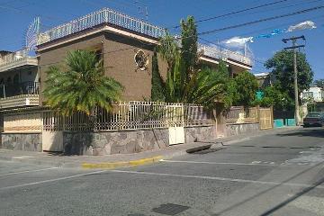 Foto de casa en venta en  , san marcos poniente, guadalajara, jalisco, 2817456 No. 01