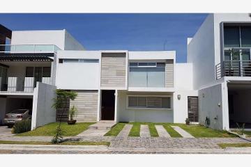 Foto de casa en renta en ontario 1, lomas de angelópolis ii, san andrés cholula, puebla, 0 No. 01