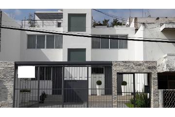 Foto de casa en venta en ontario 1570, providencia 1a secc, guadalajara, jalisco, 2645533 No. 01