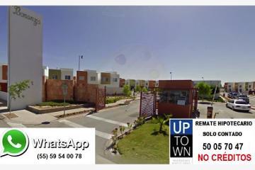 Foto de casa en venta en opalo 00, bonanza, juárez, chihuahua, 0 No. 01