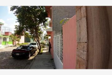 Foto de casa en venta en opalo 178, valle de matatipac, tepic, nayarit, 2840595 No. 11