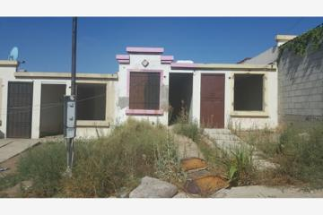 Foto de casa en venta en opalo 87, campos, tijuana, baja california, 1047575 No. 01