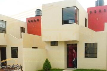 Foto principal de casa en venta en opalo, las joyas 2987226.