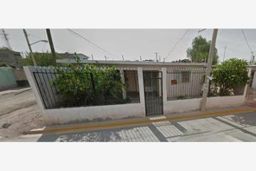 Foto de casa en venta en  , insurgentes, saltillo, coahuila de zaragoza, 2964877 No. 01