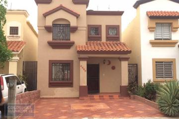 Foto de casa en renta en  3455, valencia, culiacán, sinaloa, 2176382 No. 01