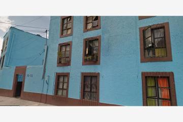 Foto de departamento en venta en  17, centro (área 2), cuauhtémoc, distrito federal, 2916819 No. 01
