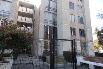 Foto principal de departamento en renta en oriental edificio 1, depto. 3, alianza popular revolucionaria 2970563.