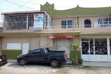 Foto principal de casa en venta en oriental 2818818.