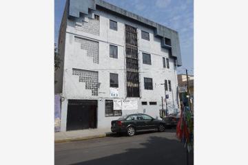 Foto de edificio en venta en  0, gabriel ramos millán, iztacalco, distrito federal, 1781436 No. 01
