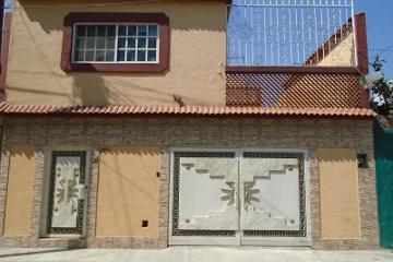 Foto de casa en venta en  01, gabriel ramos millán sección tlacotal, iztacalco, distrito federal, 2976832 No. 01