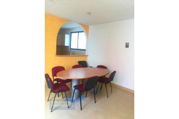Foto principal de oficina en renta en oriente 146, moctezuma 2a sección 2966814.