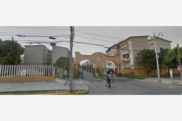 Foto de departamento en venta en oriente 157 10, el coyol, gustavo a. madero, distrito federal, 2942290 No. 01