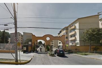 Foto de departamento en venta en  10, el coyol, gustavo a. madero, distrito federal, 2944408 No. 01