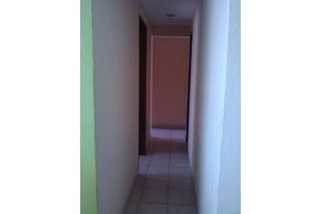 Foto de departamento en renta en oriente 176 , moctezuma 2a sección, venustiano carranza, distrito federal, 1755507 No. 06