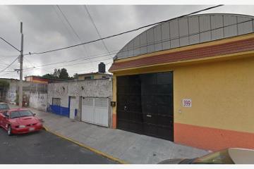 Foto de bodega en venta en oriente 178, moctezuma 2a sección, venustiano carranza, distrito federal, 2925829 No. 01