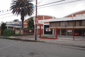 Foto de nave industrial en venta en oriente 233 232, agrícola oriental, iztacalco, distrito federal, 2646181 No. 01