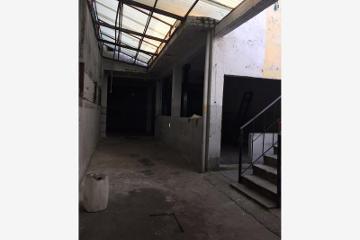 Foto de bodega en venta en  270, agrícola pantitlan, iztacalco, distrito federal, 2907751 No. 01