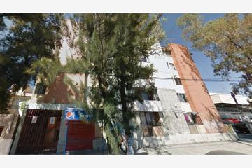 Foto de departamento en venta en  93, agrícola oriental, iztacalco, distrito federal, 2374174 No. 01