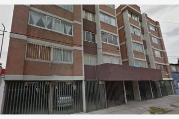 Foto de departamento en venta en  211, agrícola oriental, iztacalco, distrito federal, 2929966 No. 01