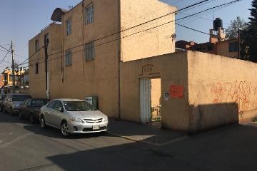 Foto de departamento en venta en  , agrícola oriental, iztacalco, distrito federal, 2842342 No. 01