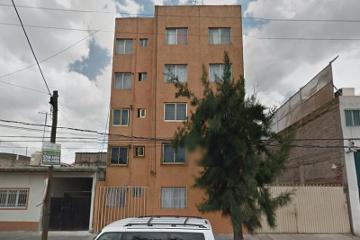 Foto de departamento en venta en  22, agrícola oriental, iztacalco, distrito federal, 2962956 No. 01