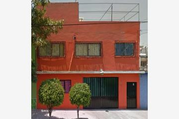 Foto principal de casa en venta en oriente , agrícola oriental 2878176.