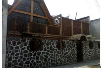 Foto principal de casa en venta en oriente 259, cuchilla agrícola oriental 2851777.