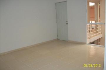 Foto de departamento en renta en oriente 259 108, agrícola oriental, iztacalco, distrito federal, 0 No. 01