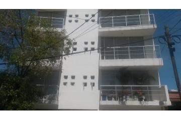 Foto de departamento en renta en oriente 7 , isidro fabela, tlalpan, distrito federal, 519937 No. 01