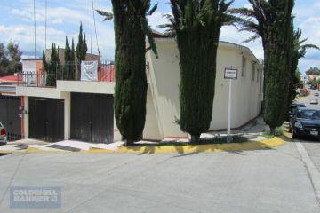 Foto de casa en venta en orin 1, jardines de satélite, naucalpan de juárez, estado de méxico, 2091132 no 01
