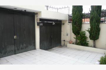 Foto de casa en venta en orion 1, lomas verdes 3a sección, naucalpan de juárez, estado de méxico, 1471849 no 01