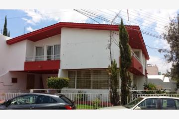 Foto de casa en renta en  3424, la calma, zapopan, jalisco, 2824468 No. 01