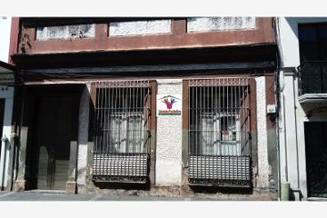 Foto de casa en renta en  , orizaba centro, orizaba, veracruz de ignacio de la llave, 0 No. 01