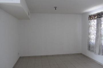Foto de casa en renta en  0, puerta real, torreón, coahuila de zaragoza, 2924844 No. 01