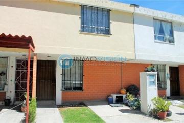 Foto de casa en renta en orma 1, orma forjadores, cuautlancingo, puebla, 2908316 No. 01