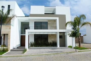 Foto de casa en venta en oro 16, san andrés cholula, san andrés cholula, puebla, 2687319 No. 01
