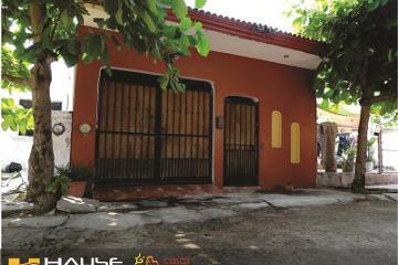 Foto de casa en venta en oro 325, la joya ii, manzanillo, colima, 4653142 No. 01