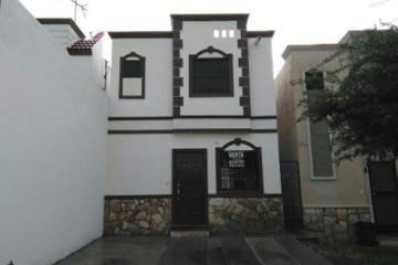 Foto de casa en venta en orquidea 447, real cumbres 2do sector, monterrey, nuevo león, 2752081 No. 01