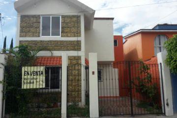 Foto principal de casa en venta en orquideas, agencia municipal montoya 2459863.