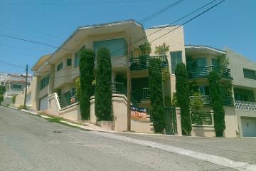 Foto de casa en venta en orquideas hacienda agua caliente , lomas de agua caliente 6a sección (lomas altas), tijuana, baja california, 1463215 No. 01