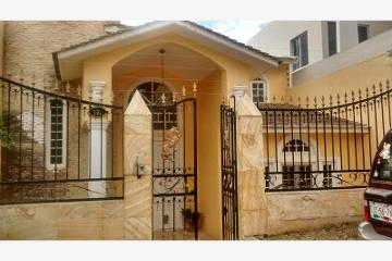 Foto de casa en renta en  sin numero, estrella, oaxaca de juárez, oaxaca, 2962994 No. 01
