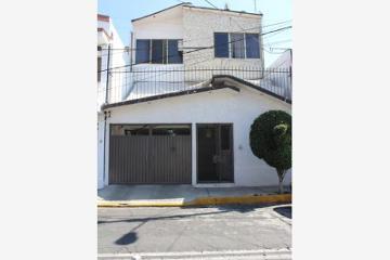 Foto de casa en venta en  10, dr. alfonso ortiz tirado, iztapalapa, distrito federal, 2942643 No. 01