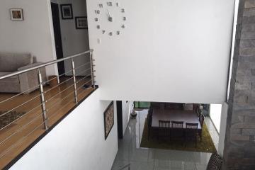 Foto de casa en renta en osa menor 45, ciudad judicial, san andrés cholula, puebla, 2885911 No. 01