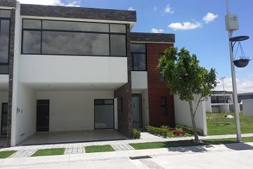 Foto de casa en renta en osa menor, cluster del angel 45, ciudad judicial, san andrés cholula, puebla, 2412607 No. 01