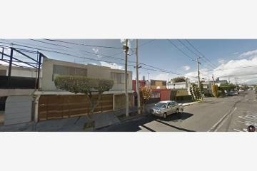 Foto de casa en venta en otavalo 0, lindavista norte, gustavo a. madero, distrito federal, 2777724 No. 01