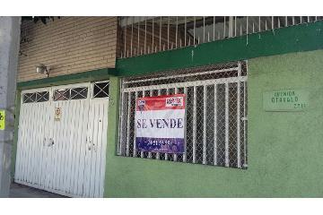 Foto de casa en venta en otavalo 142, lindavista norte, gustavo a. madero, distrito federal, 2888625 No. 01