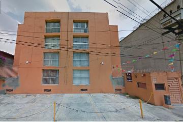 Foto de departamento en venta en otavalo , san bartolo atepehuacan, gustavo a. madero, distrito federal, 2801385 No. 01