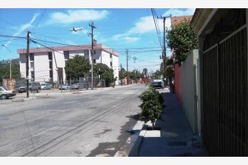 Foto de departamento en venta en  , otay campestre, tijuana, baja california, 2867520 No. 01