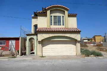 Foto de casa en renta en  , otay galerías, tijuana, baja california, 2393968 No. 01